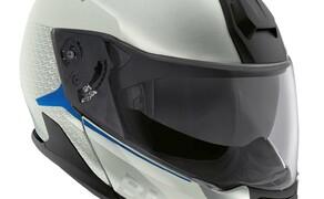 BMW Fahrerausstattung 2017 Bild 10