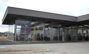 Motothek nach Umbau Bild 4