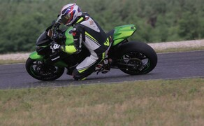 1000PS Bridgestone Trackdays Pannoniaring Juli 2017 - Gruppe Rot Tag 1 Bild 5