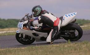 1000PS Bridgestone Trackdays Pannoniaring Juli 2017 - Gruppe Rot Tag 1 Bild 8