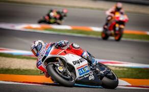 MotoGP Brünn 2017 Bild 4