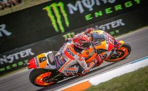 MotoGP Brünn 2017 Bild 8