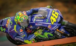 MotoGP Brünn 2017 Bild 11