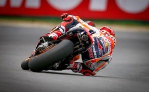 MotoGP Brünn 2017 Bild 13