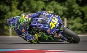 MotoGP Brünn 2017 Bild 14
