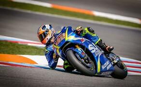 MotoGP Brünn 2017 Bild 16