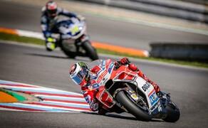 MotoGP Brünn 2017 Bild 17