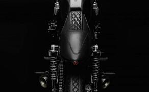 Honda-Spirit am Glemseck 101 2017 Bild 10
