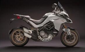 Ducati Multistrada 1260 Bild 18