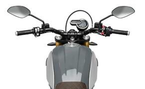Ducati Scrambler 1100 Special Bild 7