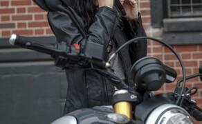 Ducati Scrambler 1100 Special Bild 19