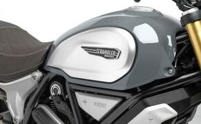 Ducati Scrambler 1100 Special Bild 4