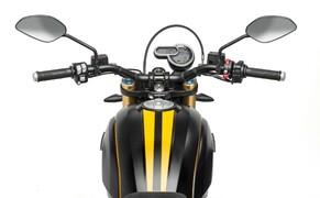 Ducati Scrambler 1100 Sport Bild 11