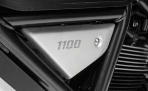 Ducati Scrambler 1100 Sport Bild 17