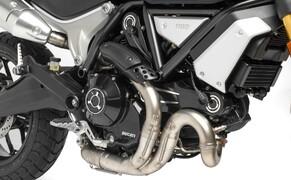 Ducati Scrambler 1100 Sport Bild 8