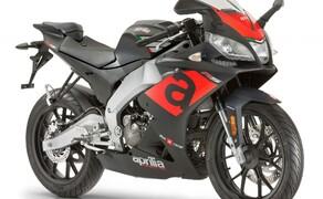 Yamaha Gpr Horsepower