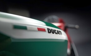 Ducati Panigale 1299 R Final Edition Bild 17
