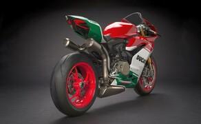 Ducati Panigale 1299 R Final Edition Bild 3