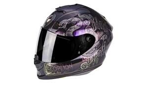 Scorpion Exo-1400 Air Bild 1