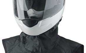 Held Helme - made by Schuberth Bild 2