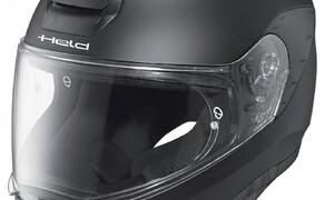 Held Helme - made by Schuberth Bild 8