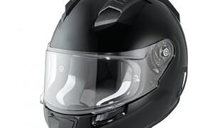 Held Helme - made by Schuberth Bild 12 Integralhelm H-SR2 Race