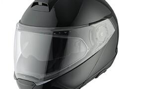 Held Helme - made by Schuberth Bild 14