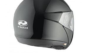 Held Helme - made by Schuberth Bild 15