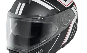 Held Helme - made by Schuberth Bild 16