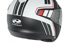 Held Helme - made by Schuberth Bild 17