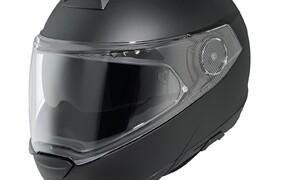 Held Helme - made by Schuberth Bild 18