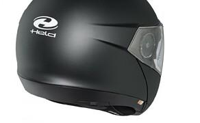 Held Helme - made by Schuberth Bild 19