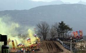 MXGP Trentino Bild 14