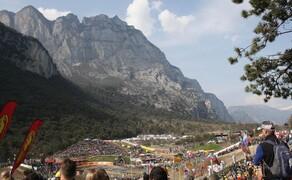 MXGP Trentino Bild 15