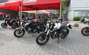 Honda Tage 2018 - Erlensee Bild 3