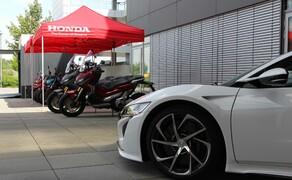 Honda Tage 2018 - Erlensee Bild 11