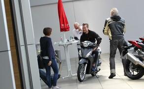Honda Tage 2018 - Erlensee Bild 13