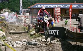 Enduro Weltmeisterschaft GP Trentino Bild 10