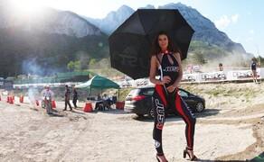 Enduro Weltmeisterschaft GP Trentino Bild 2