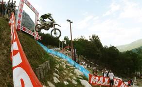 Enduro Weltmeisterschaft GP Trentino Bild 12