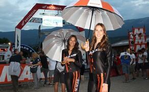 Enduro Weltmeisterschaft GP Trentino Bild 13