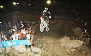 Enduro Weltmeisterschaft GP Trentino Bild 4