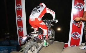Enduro Weltmeisterschaft GP Trentino Bild 15