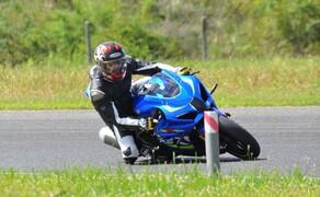 1000PS Bridgestone Trackdays Pannoniaring - Juli 2018 | Gruppe Rot Tag 1 Bild 5