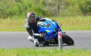 1000PS Bridgestone Trackdays Pannoniaring - Juli 2018 | Gruppe Rot Tag 1 Bild 6