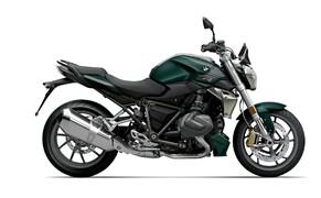 """Motorrad Neuheiten 2019 Bild 20 Es war eigentlich absehbar, dass BMW früher oder später alle 1200er Boxer Modelle auf das neue 1250er Aggregat aufrüstet. Die deutschen Ingenieure lassen uns aber nicht lange zappeln und präsentieren auf der EICMA 2018 die neue BMW R 1250 R für die Saison 2019. Hier alle Fakten zum <a href=""""/modellnews-3005010-bmw-r-1250-r-2019"""">Boxer Naked Bike</a>."""