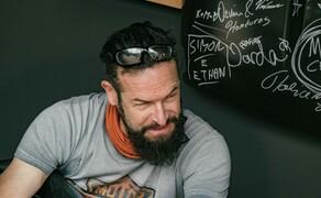 European Bike Week 2018 - IT'S HARLEYWOOD Bild 13