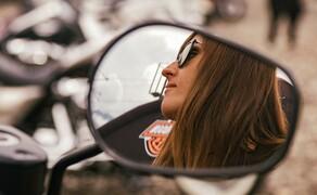 European Bike Week 2018 - IT'S HARLEYWOOD Bild 15