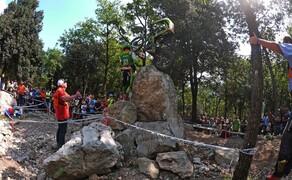 Trial GP Italien 2018 Bild 7