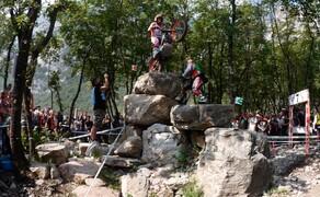 Trial GP Italien 2018 Bild 9